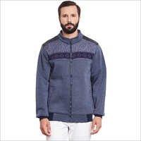 Gents Fleece Jacket