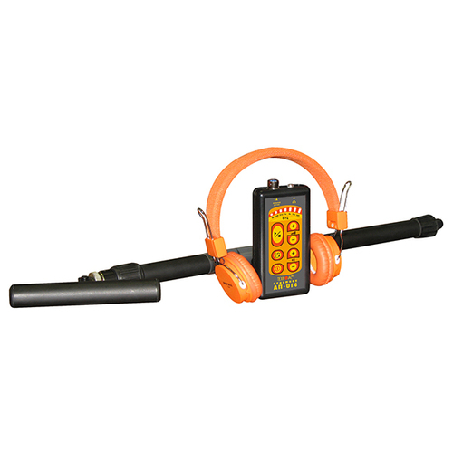 "Cable locator ""Success CBI-116N"""