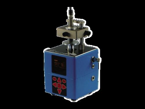 Vibration Sensor Calibrator VC21D