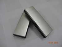 Fickert Metal Bonded Abrasive