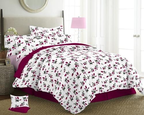 Double Size Bedsheet