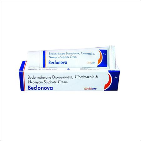 Beclonova