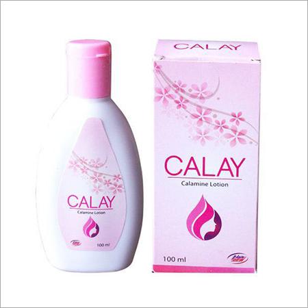 Calay