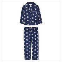 NightWear Pyjamas