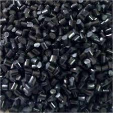 HIPS Black Granules for sheet