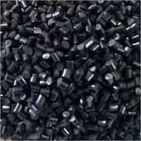 HIPS Black Granules for sheet
