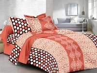 Luxurious Bed sheets