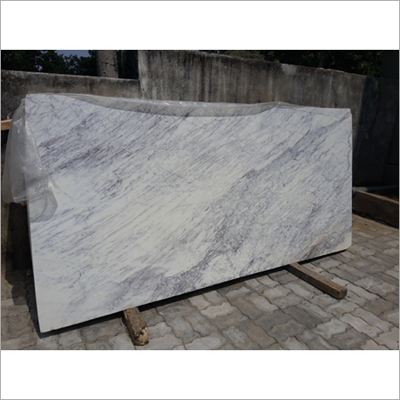 Indian Vention Marble