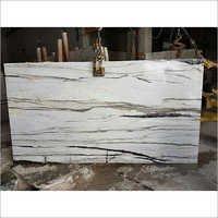 Raymond White Marble