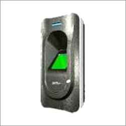 Biometric (Fingerprint) and Proximity (Card) Access Reader F12