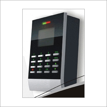 Proximity (Card) Access Reader SC403 SC405