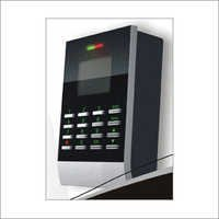 Proximity Card Reader, 10000 Cards