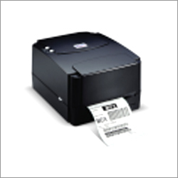 Barcode Printer And Label Printer