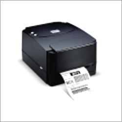 Barcode Printer And Label Printer