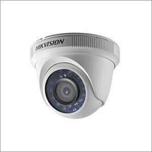 1MP 2MP 4MP 5MP IR Dome Camera
