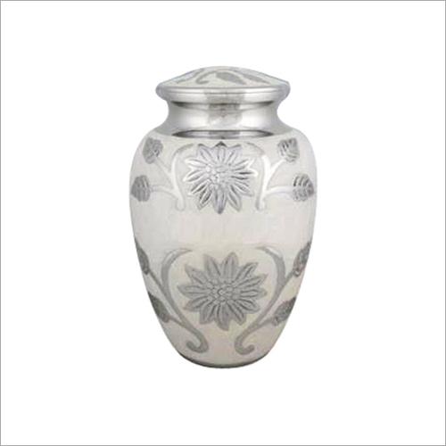 Antique Cremation Urn