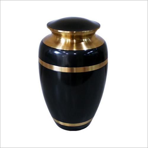 Decorative Cremation Urn