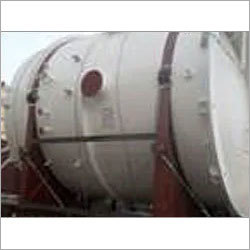 Chemical Transportation Service To GCC