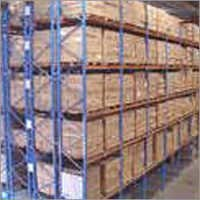 Chemical Warehousing Services