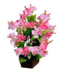 Decorative Artificial Flowers