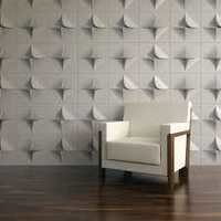 Printed Wallpaper Tiles