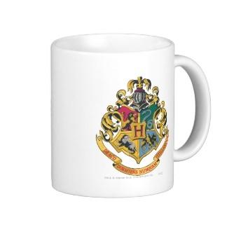 Printed Mugs Services