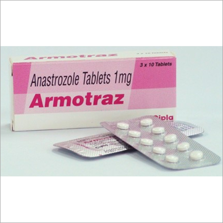 Armotraz
