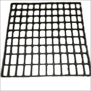 Cage Mats