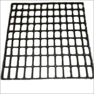 Cage Mats