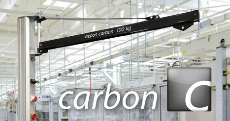 eepos carbon