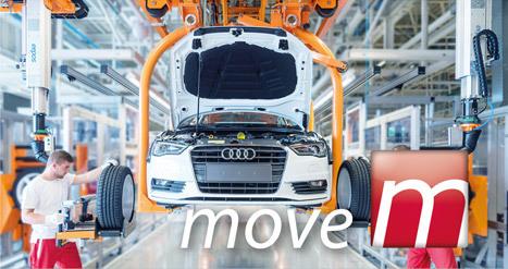 Eepos Move