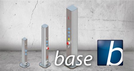 Eepos Base