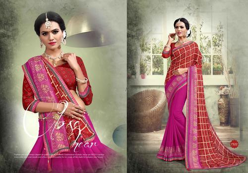 online sarees
