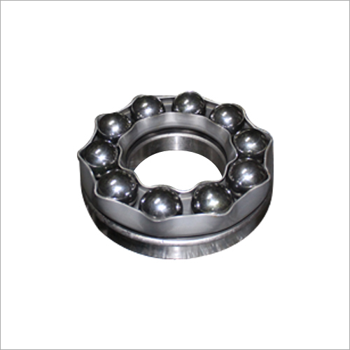 Deep Ball Bearing