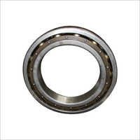 Taper Ball Bearing