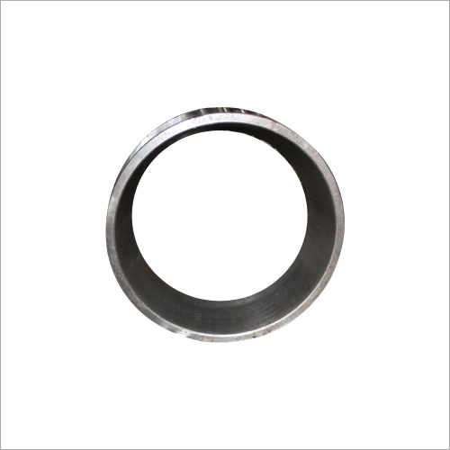 Outer Race Roller Bearing