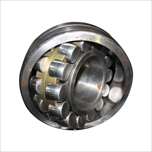 Small Spherical Roller Bearing
