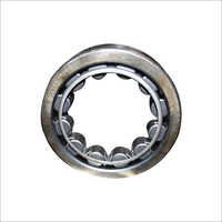 Small Taper Roller Bearing