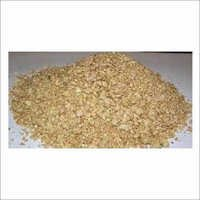 Soya Hulls Cattle Feed
