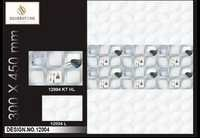 Kitchen Wall Tiles 12x18 | India