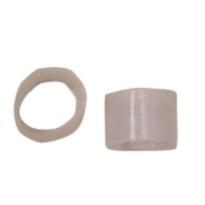 Rubber Pad Circular
