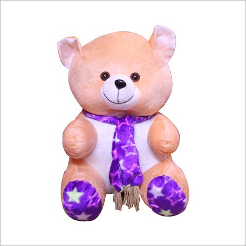 Muffler Teddy