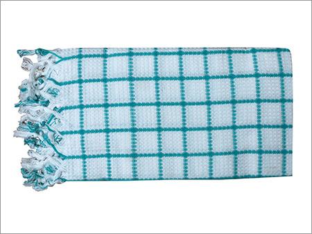 Khadi Cloth Towel