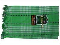 Cotton Khadi Towel