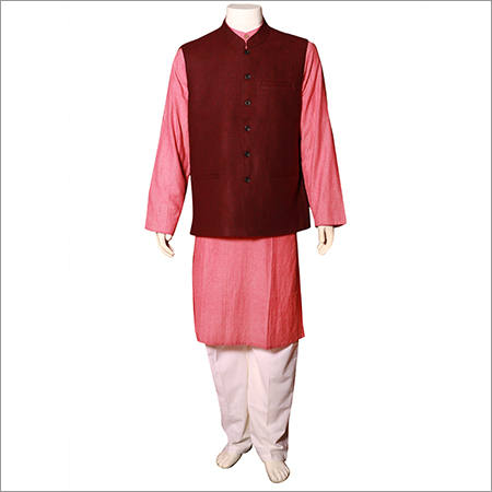 Men's Stylish Nehru Jacket