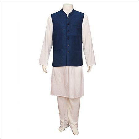 Men's Designer Nehru Jacket