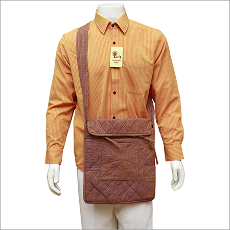 Pooja Hand Bag