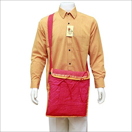 Pooja Carry Bag
