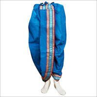 Men's Designer Readymade Dhoti