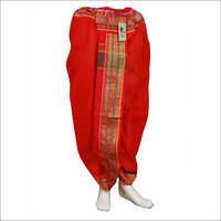 Men's Ethnic Wear Dhoti